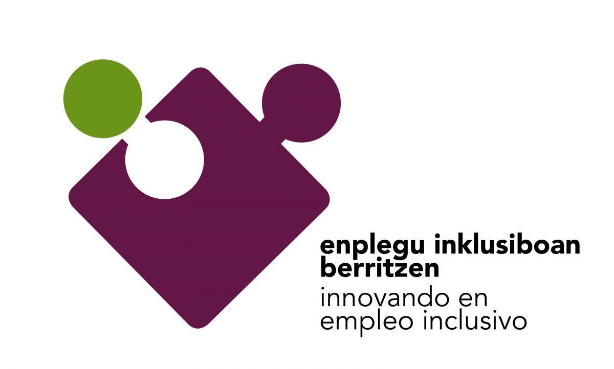 Innovando en empleo inclusivo