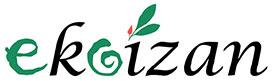 EKOIZAN, S.L. logo