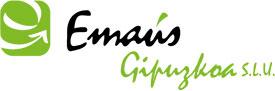 EMAÚS GIPUZKOA, S.L.U. logo