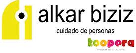 ALKAR BIZIZ, S.L. logo
