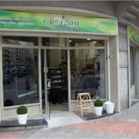 Ekoizan abre un nuevo local