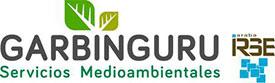 GARBINGURU SERVICIOS MEDIOAMBIENTALES, S.LU. logo