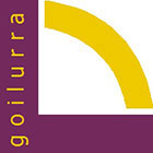 GOILURRA, S.L. logo