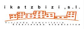 IKATZBIZI, S.L. logo