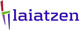 LAIATZEN, S.L. logo
