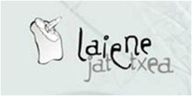 LAIENE JATETXEA, S.L. logo