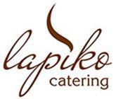 LAPIKO CATERING, S.L. logo