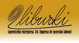 LIBURKI, S.L.L. logo