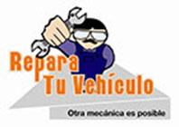 PORMU KOOP. ELK. TXIKIA logo