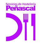 SERVICIOS DE HOSTELERÍA PEÑASCAL, S.L. logo