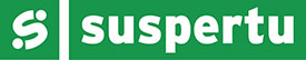 SUSPERTU, S.L. logo