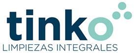 TINKO GARBIKETAK, S.L. logo