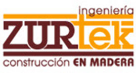 ZURTEK, S.L. logo