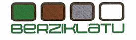 BERZIKLATU, S.L. logo