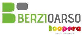 BERZIOARSO,  S.L. logo