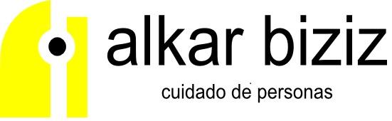 Alkar Biziz gestiona una iniciativa puesta en marcha por BilbaoCentro.