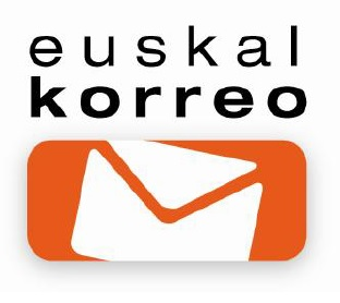 EUSKAL POSTALRED, S.L. logo