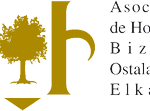 Empleo inclusivo (Revista Hostelia Nº77)