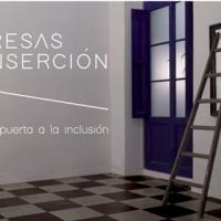 Presentamos el video 'Las Empresas de Inserción, una puerta a la inclusión'