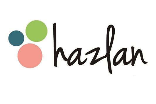 HAZLAN IRUN, S.L. logo