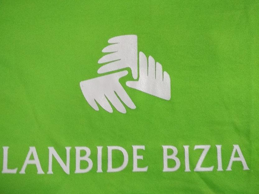 LANBIDE BIZIA, S.L.