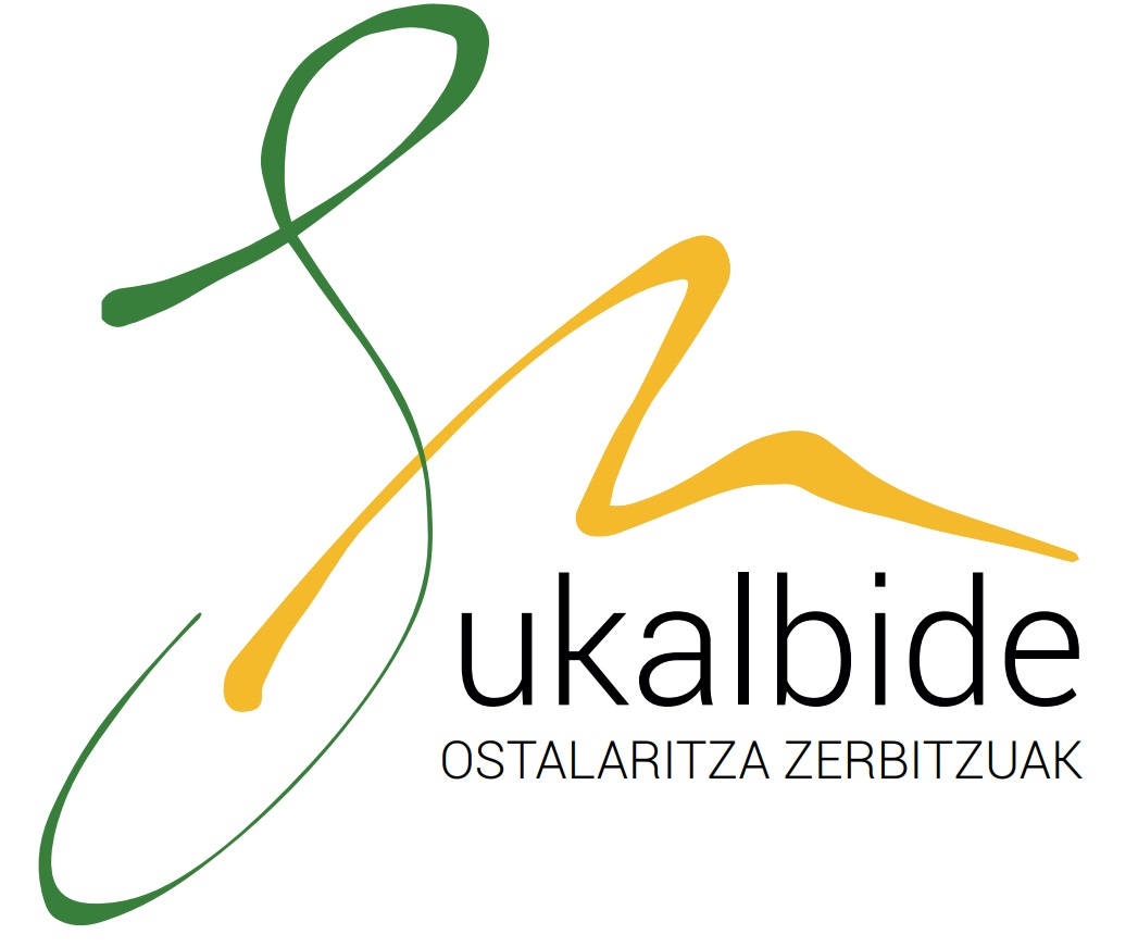 SUKALBIDE PEÑASCAL HOSTELERÍA, S.L. logo