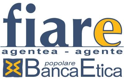 Convenio firmado entre Fiare, Banca Popolare Etica y Gizatea