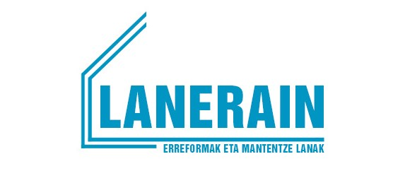 LANERAIN, S.L.