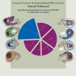 La Evaluación de la Empleabilidad en las Empresas de Inserción. Escala de Factores de Empleabilidad (EFE).