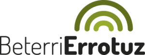 BETERRI ERROTUZ, S.L. logo