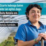 Contratos reservados para la creación de empleo inclusivo: el papel del sector público