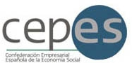 CEPES - Confederación Empresarial Española de la Economía Social