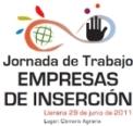Participación de GIZATEA en Jornada de Trabajo sobre Empresas de Inserción
