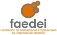 Faedei