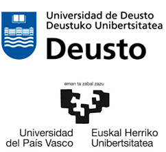 Estudios e investigaciones con la universidad