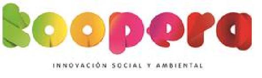 KOOPERA  SERVICIOS  AMBIENTALES,  S.  COOP.  I.S. logo