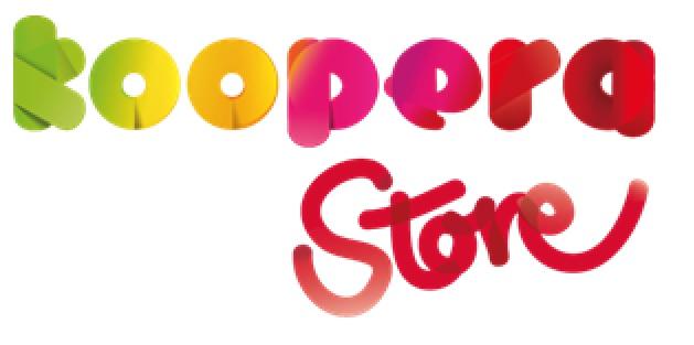 BERJANTZI, S.COOP. logo