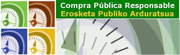 Novedades en la Ley de Contratos del Sector Público