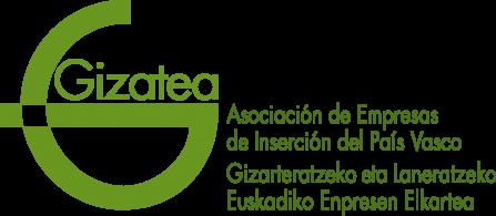 Gizatea - Asociación de Empresas de Inserción del País Vasco