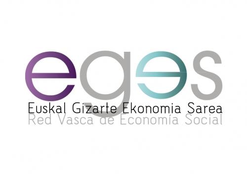 Presentación de EGES, Euskal Gizarte Economía Sarea