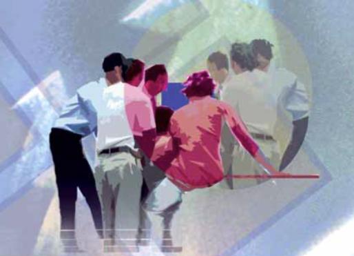 Manual de Acompañamiento en las Empresas de Inserción: Proceso y herramientas