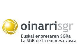 Firmado convenio financiero entre Gizatea y Oinarri SGR