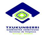 Txukunberri ha duplicado plantilla y se plantea abordar un nuevo sector en 2012